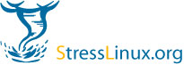 Stresslinux