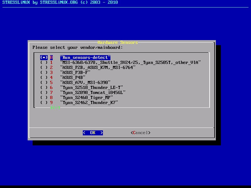 R8101 LINUX DRIVER FOR WINDOWS 7